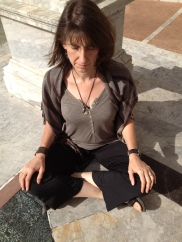 Italy&France October 2012 357