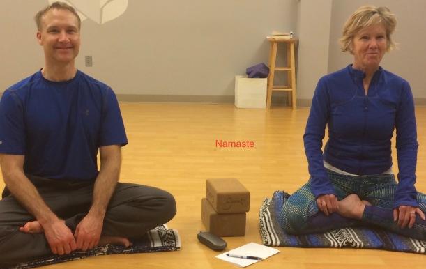 Pair of Meditated Sitters img2001.jpg