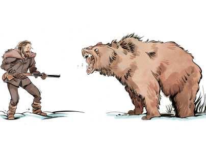21-leo-bear-attack.w750.h560.2x