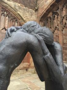 18-e-reconciliation-statue