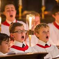 Choir boys.jpeg