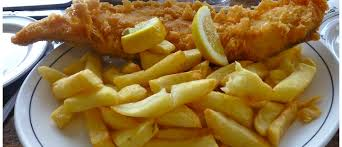 fish n chipsjpeg.jpeg